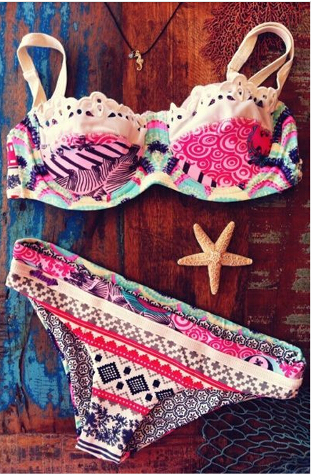 Женское бикини Swimwear bikini 2015summer biquini swimwear women brazilian tanga bikini 2016 swimwear women big bow thong bikini bottom sexy brazilian biquini bralette trajes de bano women
