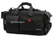 MSDD12 Professional Large Video  Video Camera Bag For Panasonic Sony EA50 Z5C EX280 HD1500C MDH1 MDH2 130 HM85