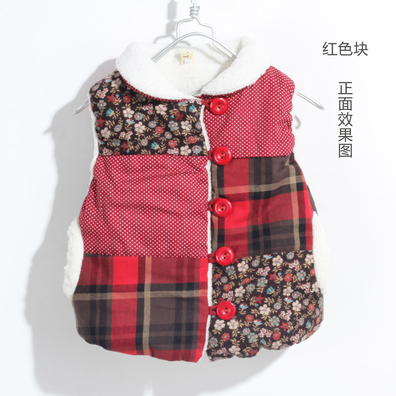 Girls Vests Childrens Waistcoats Outerwear Coats Babe Jacket Kid Shivering Ourwear Gilet Outfits Z433<br><br>Aliexpress