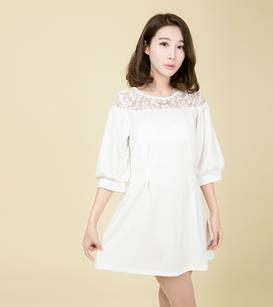 Cheap Cute Clothes Online New arrival spring autumn