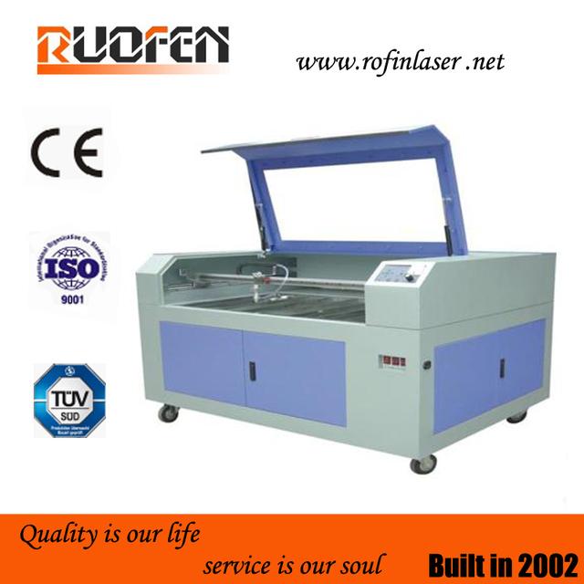 Hot sale/Best denim laser engraving machine