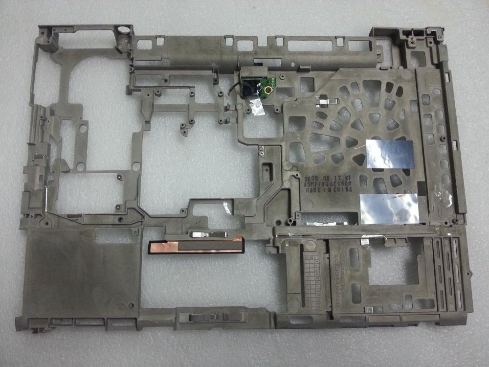 T500 W500 BASE STRUCTURE FRAME ASSEMBLY 44C9600 45N3831 original Refurbished<br><br>Aliexpress