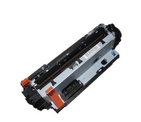 CE988-67902 LaserJet Enterprise 600 M601 M602 M603 Fuser Unit 220V(China (Mainland))