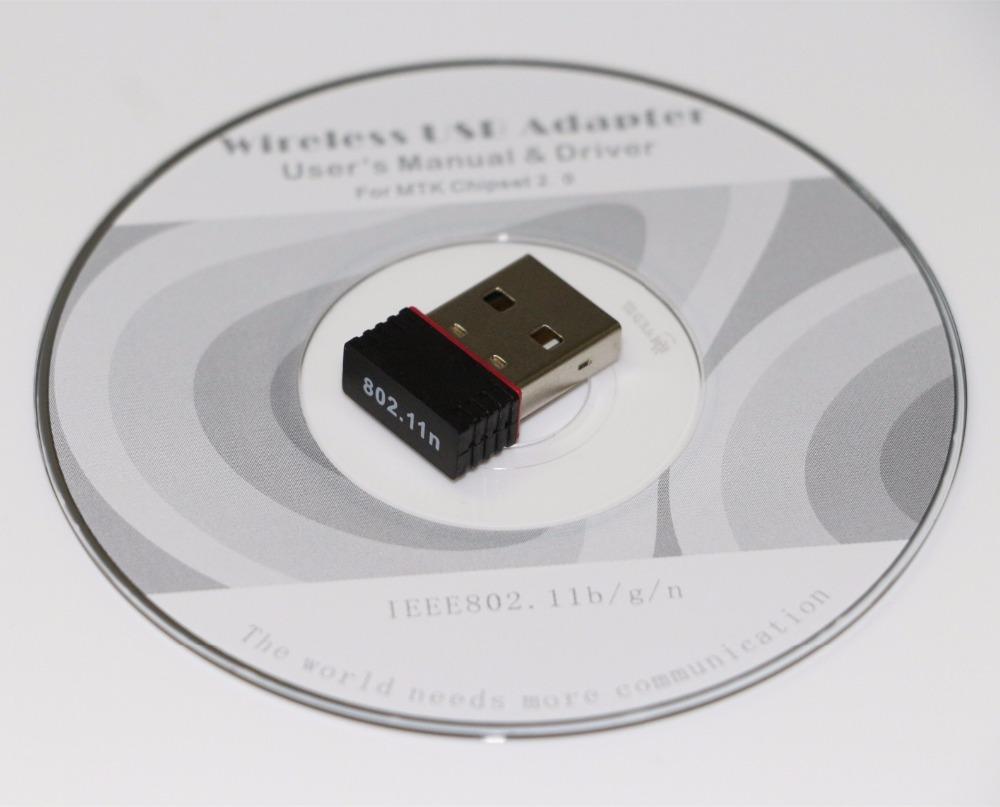 1шт 100% оригинальные ralink rt5370 чип