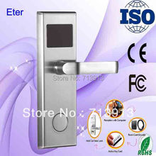 popular keyless lock