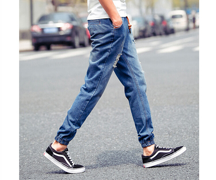 What men's jeans are in style 2015 – Global fashion jeans collection