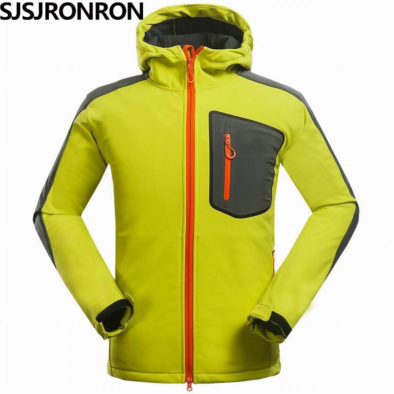 Online Buy Wholesale waterproof jacket sale from China waterproof ...
