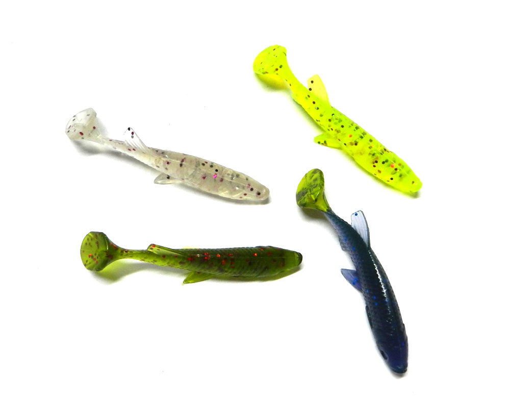 compare prices on fishing worm rubber baits- online shopping/buy, Hard Baits