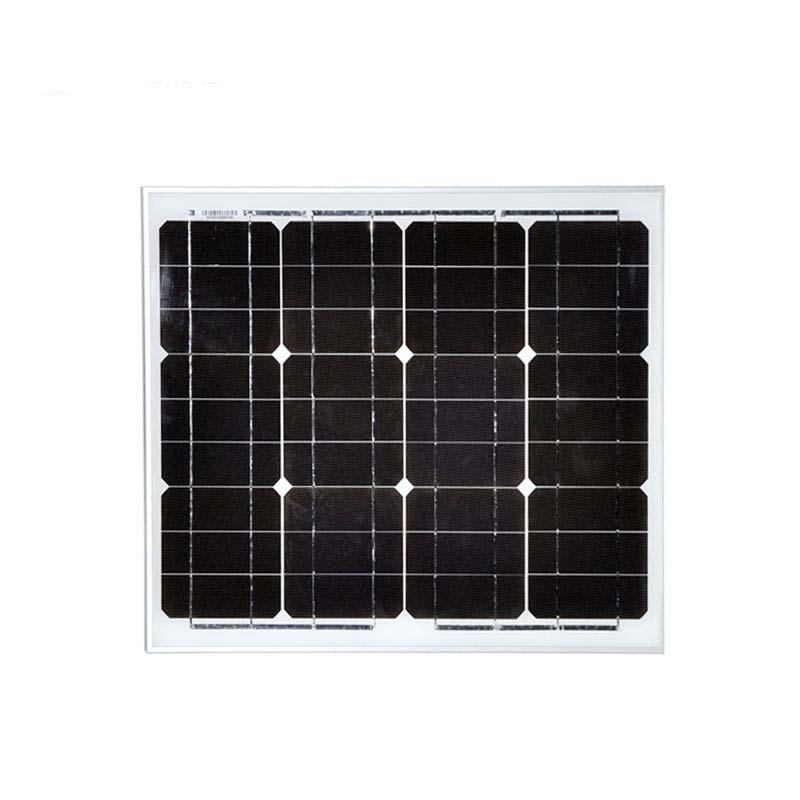 portable panneaux solaires pour le camping promotion achetez des portable panneaux solaires pour. Black Bedroom Furniture Sets. Home Design Ideas