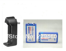 18650 lithium battery promotion