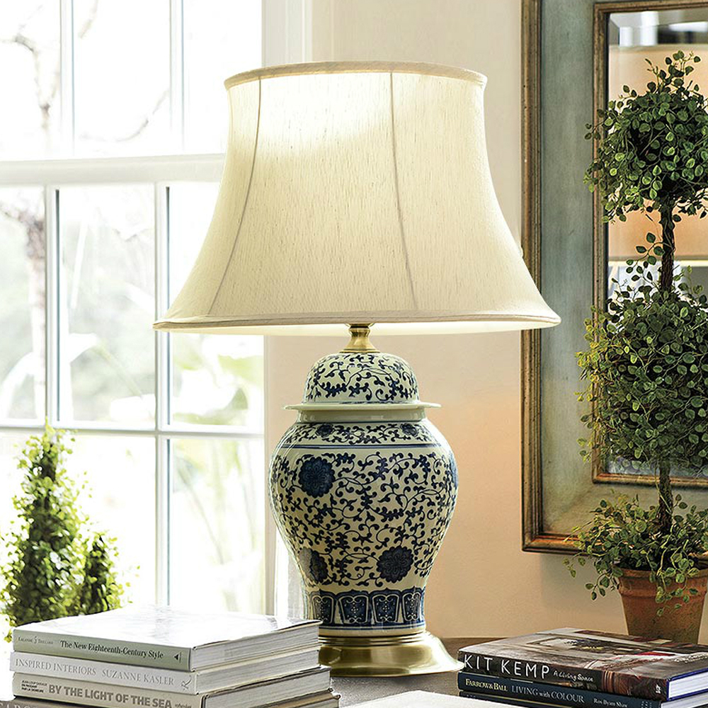 Table Lamp Malaysia Decoration Table Lamp/desk
