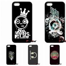 Buy Music life Wild Free Dreamcatcher Phone Cover Meizu M1 M2 M3 Mini Note MX4 MX5 Pro 6 Nokia Lumia 550 630 640 X2 XL for $4.99 in AliExpress store