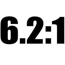 Новая модель Shimano Курадо K низкий профиль Рыболовная катушка 6 + 1bb микромодуль передач hagane Средства ухода за кожей соленой воды и пресной вод...(China)