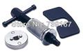 Автомобильная тормозной суппорт перемотка обслуживание инструмента комплект ST0021
