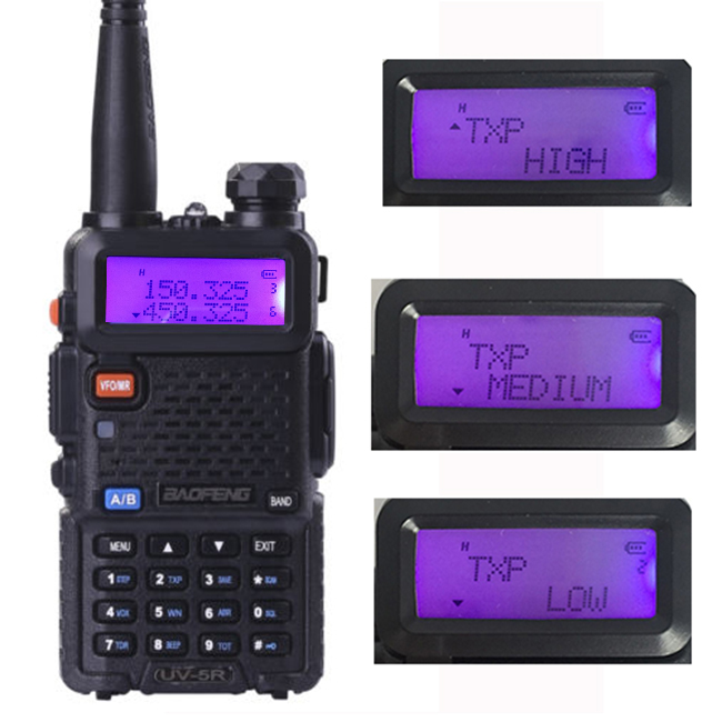 -uv-5r-High-power-version-trile-power-baofeng-8w-for-two-way-radio-VHF-UHF