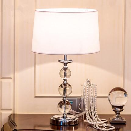 Compra l mparas de mesa para el dormitorio online al por mayor de china mayoristas de l mparas - Lamparas de mesa para dormitorio ...
