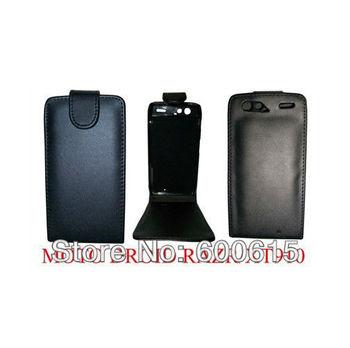 Brand New Flip PU Leather Case for Motorola DROID RAZR XT910 XT912  ,1pcs/lot+Free Shipping