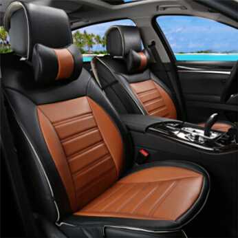 Good Quality Special Car Seat Covers For Ford Kuga 2015