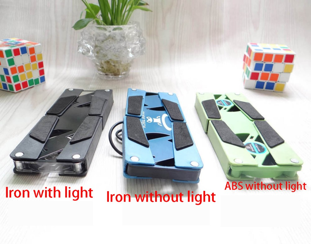 High Qualirty Rotatable USB Fan Laptop Notebook PC 2 Fans Cooling Pad Free shipping(China (Mainland))