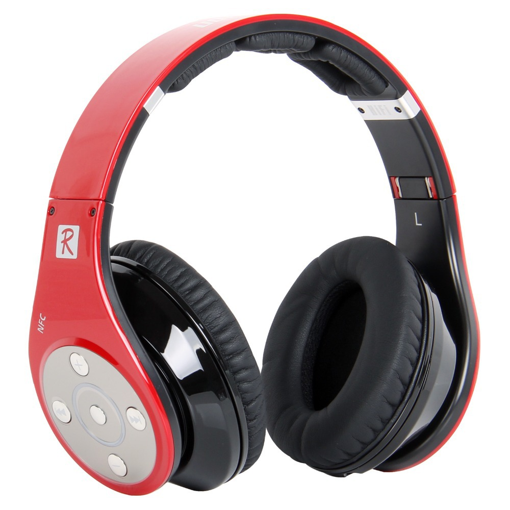 Jbl headphones wireless bass - jbl noise cancelling wireless headphones
