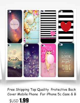 Ultrathin Transparent Soft Silicone Mobile Phone Cases For IPhone 4 4s 5s 6s Plus Back Cover Shell Fundas Coque 2016