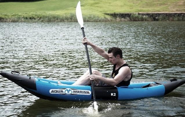 kayak boat/genovo/caiaque/caiaque inflavel/bateau/sea kayak/inflatable/raft/barco inflavel/pontoon/inflatable boats china(China (Mainland))