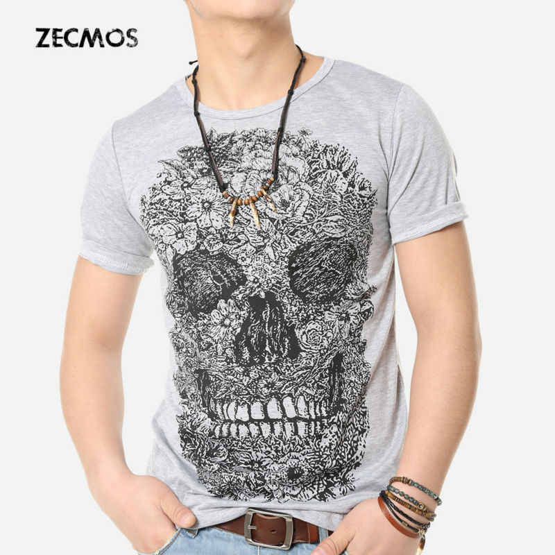 Popular fashion screen printing buy cheap fashion screen for Name printed t shirts online