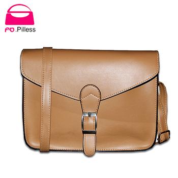 2015 горячей! женщины посыльного сумки женщины сумочку от кутюр кожаный мешок женщин плеча мода сумка женщин кожаные сумки