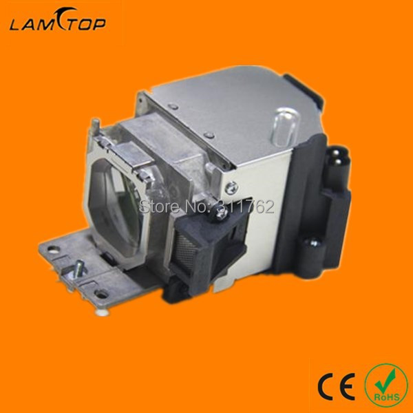 Free shipping Easily starting Compatible projector lamp with housing/cage   LMP-D200  For VPL-DX15<br><br>Aliexpress