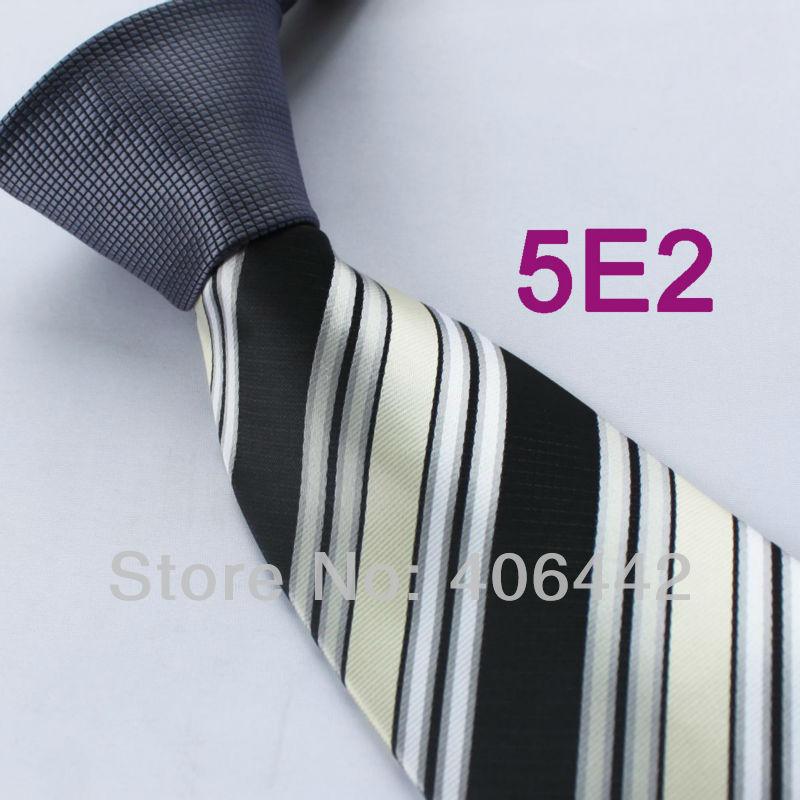 Женские воротнички и галстуки Coachella 5E1 галстуки