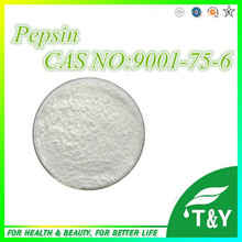 Lower Price Pepsin Powder 10000cfu/g 200g(China (Mainland))