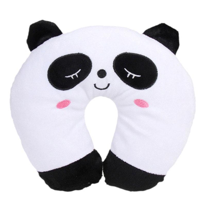 panda support