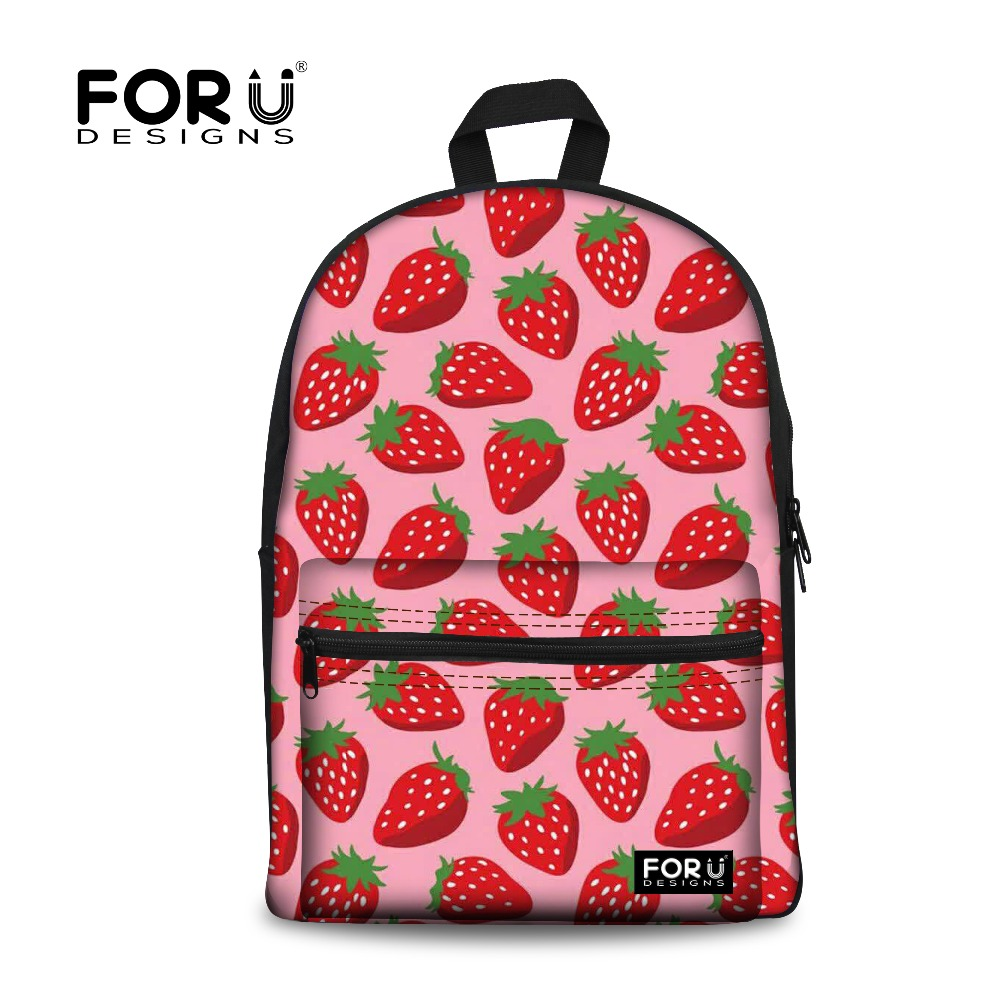 Pretty Girl Backpacks - Backpack Her