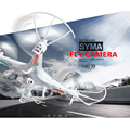 Syma X5C 1 RC Drone With Camera X5 1 RC Helicopter Drone 2 4 G 6