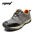 MVVT Soft Leather casual shoes men flats Fashion walking men s shoes Comfort high quality outdoor