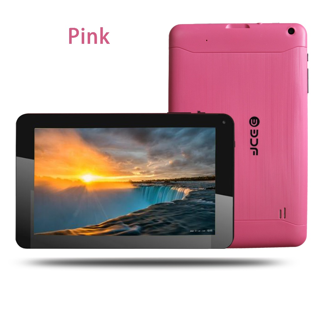 New 9 inch Android Tablette pc 8GB Quad core A33 Mini computer WIFI bluetooth tablets pc 7 8 9 10 inch android tablet pc(China (Mainland))