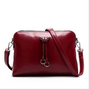free shipping/women bag messenger bags faux leather/pu/shoulder bag/designers brand/female fashion bag/bolsa feminina wsb045(China (Mainland))