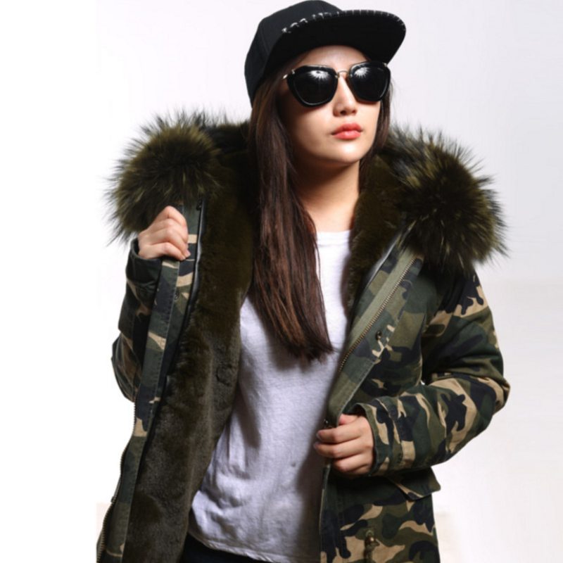Compare Prices on Camo Jacket Women Winter- Online Shopping/Buy