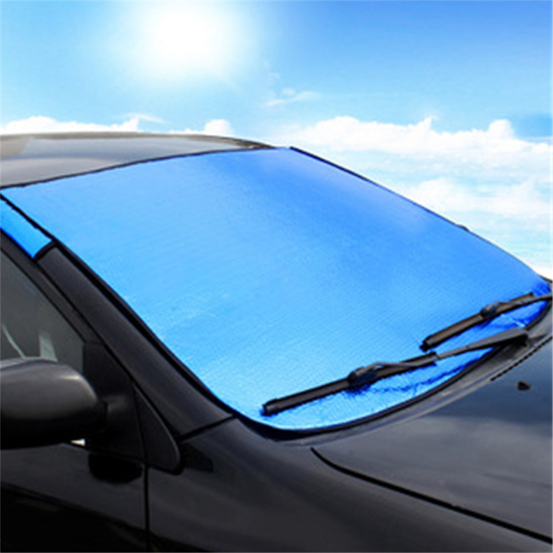 Exterior Sun Shade Promotion Shop For Promotional Exterior Sun Shade On