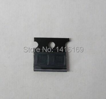 5pcs/lot for iPhone 4S ringtones ic polyphonic IC 16 pin IC SAE(China (Mainland))