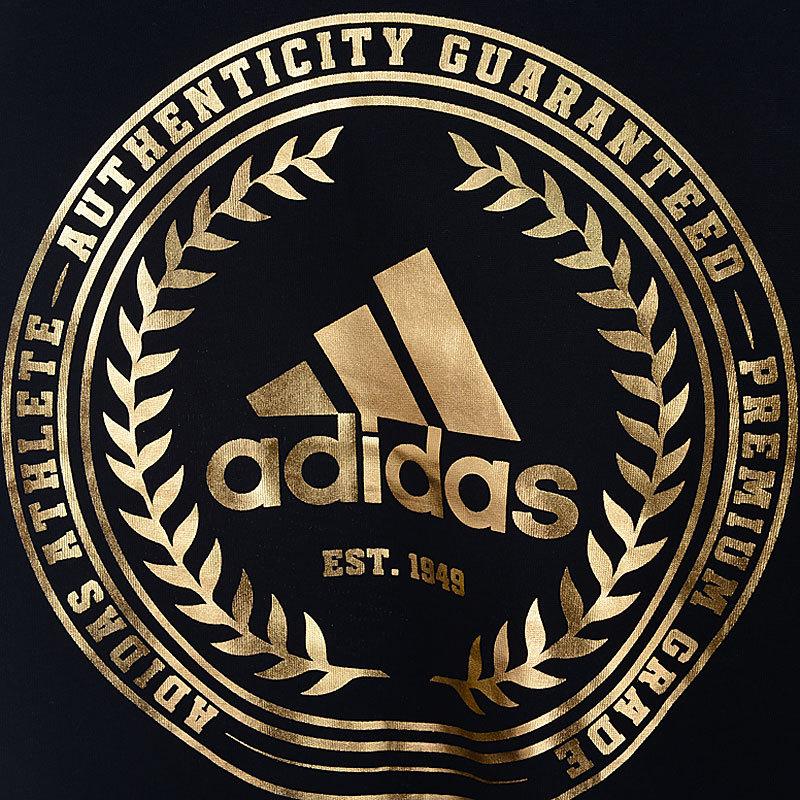 100% оригинал adidas Мужские Спортивные короткие летние летние m68934