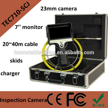 Камера наблюдения tecz710/20 , Z710-SCJ электродетали dvd 710 710a kss710a cd kss 710
