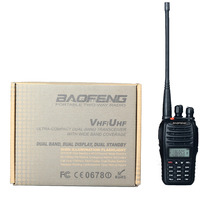 Аксессуары для раций Baofeng walkie talkie uv/5r 5RE 5RA F8 F9