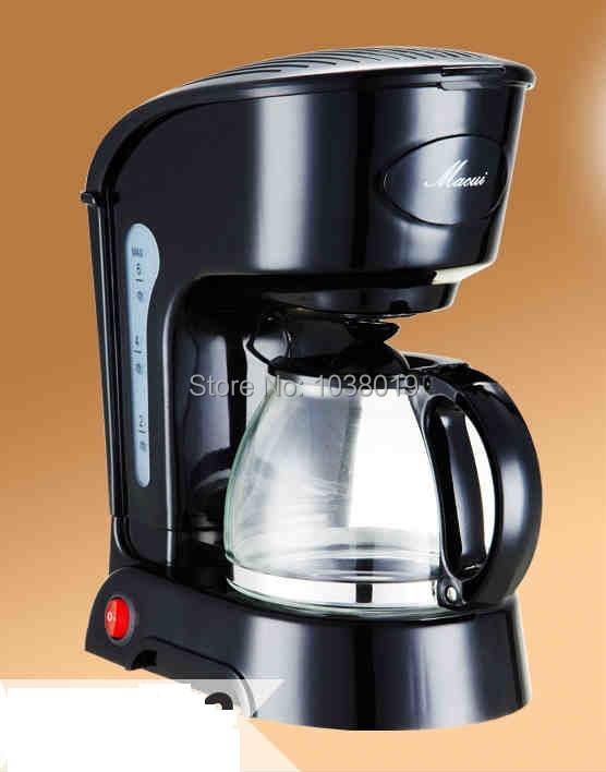Prestige Drip Coffee Maker Demo : Solis Tea Maker Prestige 585 Solis in de aanbieding kopen