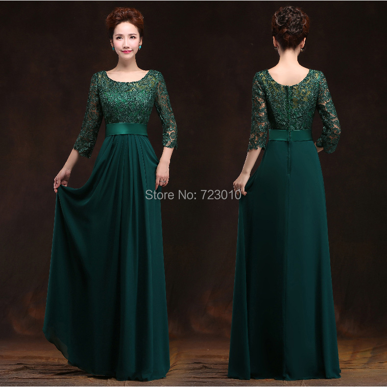 Long Evening Party Dresses For Sale 16