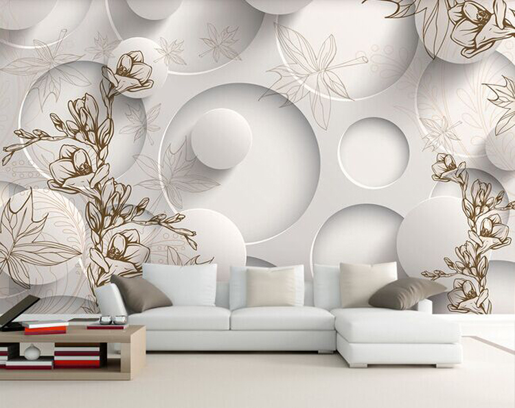 wall candy wallpaper rolls - photo #19