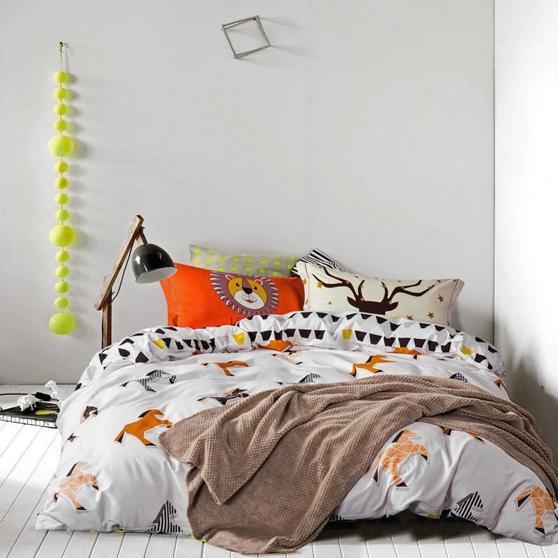 achetez en gros coton draps de cheval en ligne des grossistes coton draps de cheval chinois. Black Bedroom Furniture Sets. Home Design Ideas