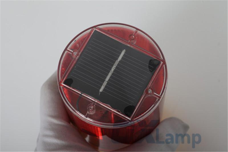 solar warning light05
