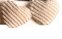 Recém-projetado moda feminina jóias menina orelha studs coração forma mix e combinar 6 pares de brincos/conjunto presente frete grátis(China)