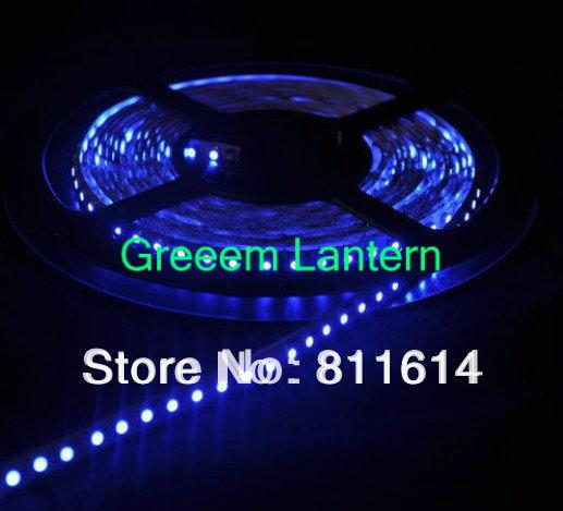 12V 3528 smd surface mount led strip light for indoor<br><br>Aliexpress